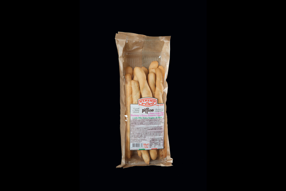 piffino-grano-duro-1000x667